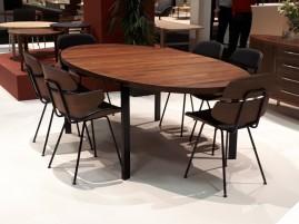 Designmöbel, Holz, ausziehbar, Skandinavische Wohnkultur, Hannover