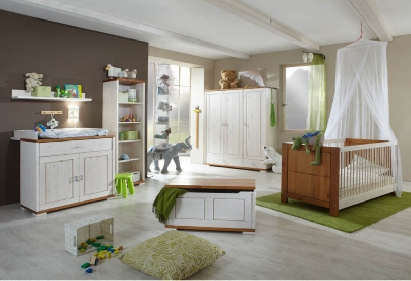 skandinavische wohnkultur s beyer gmbh kieferm bel. Black Bedroom Furniture Sets. Home Design Ideas