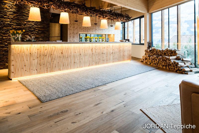 handgewebte teppiche handgewebte teppiche teppiche weben filzen spinnen ingrid frank with. Black Bedroom Furniture Sets. Home Design Ideas