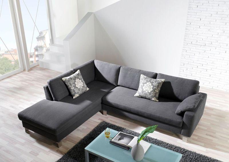 polsterm bel von skandinavische wohnkultur s beyer gmbh. Black Bedroom Furniture Sets. Home Design Ideas
