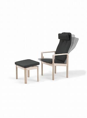 skandinavische wohnkultur s beyer gmbh seniorengerechte m bel. Black Bedroom Furniture Sets. Home Design Ideas