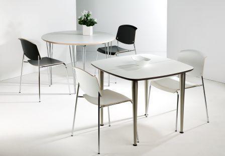 skandinavische wohnkultur s beyer gmbh kieferm bel. Black Bedroom Furniture Sets. Home Design Ideas
