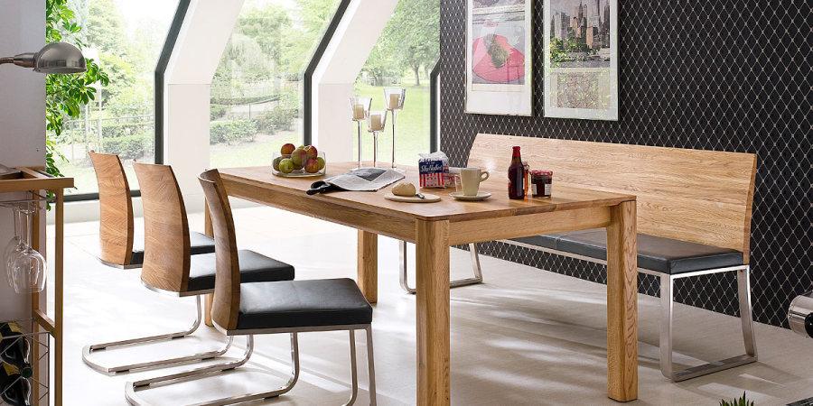 skandinavische wohnkultur s beyer gmbh kieferm bel sitzb nke eckb nke. Black Bedroom Furniture Sets. Home Design Ideas