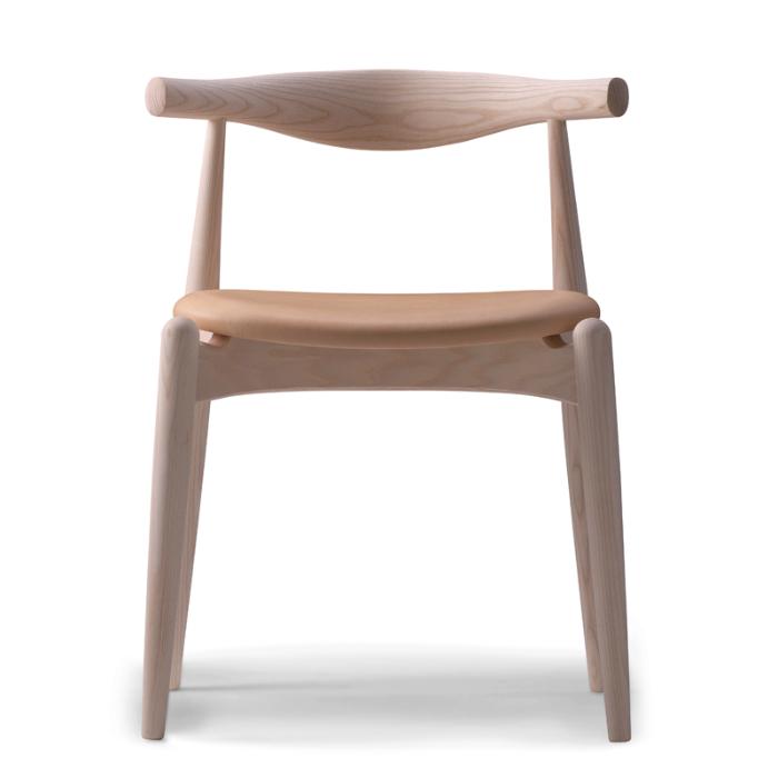 Skandinavische Stühle skandinavische wohnkultur s beyer gmbh kiefermöbel stühle