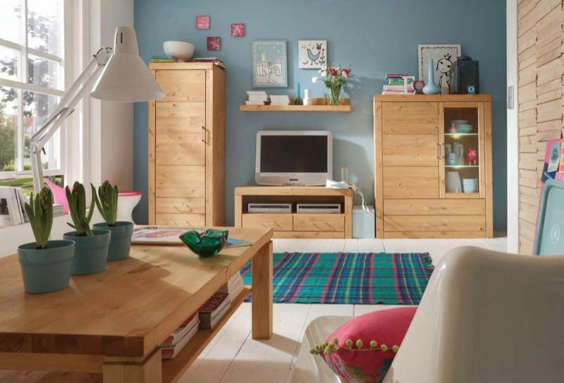 skandinavische wohnkultur s beyer gmbh kieferm bel essen wohnen. Black Bedroom Furniture Sets. Home Design Ideas