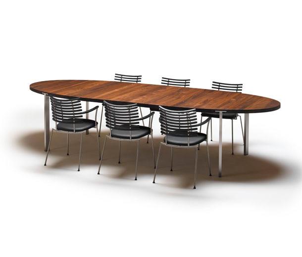 skandinavische wohnkultur s beyer gmbh massivholzm bel ovale esstische. Black Bedroom Furniture Sets. Home Design Ideas