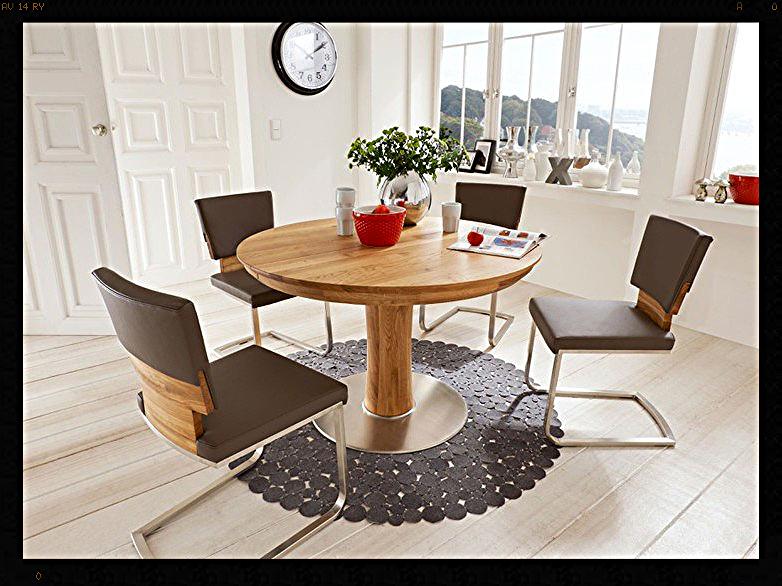 Willkommen bei Skandinavische Wohnkultur S.Beyer GmbH