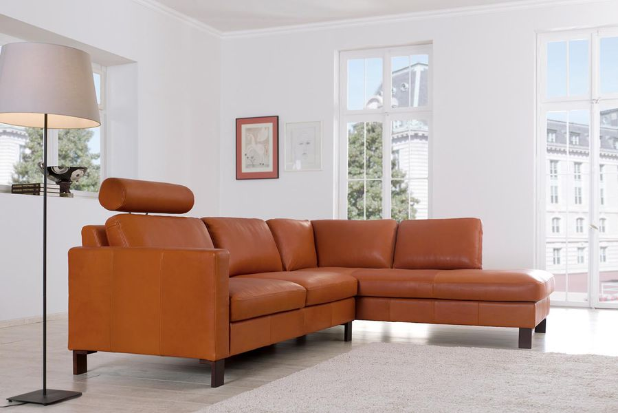 Skandinavische Sofas Modell : Skandinavische sofas günstig kaufen ebay